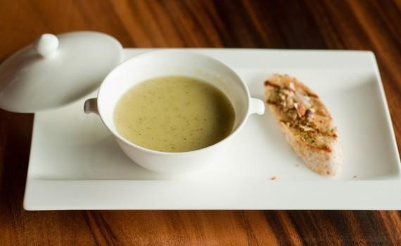 soup-796355_1280